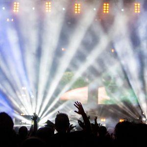 Alyema - Licht en geluid verhuur Boom